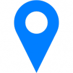 Location-Icon-Blue